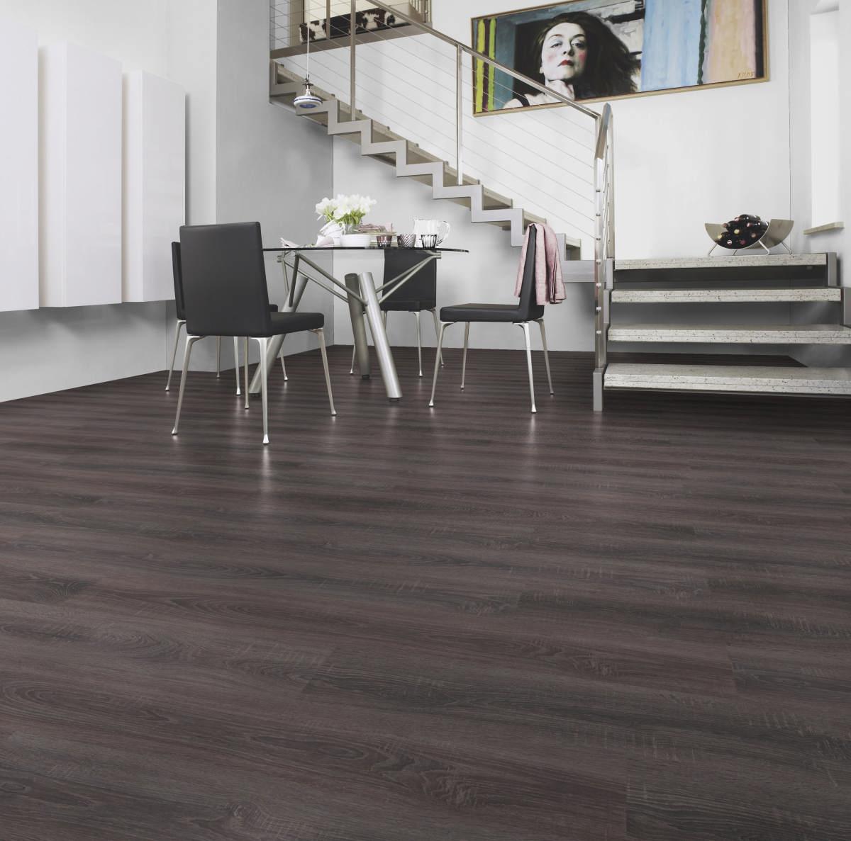 giá sàn gỗ kronoswiss
