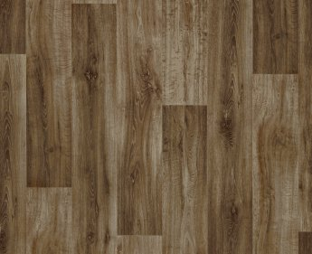 BerryAlloc LIME OAK 966D 60000610
