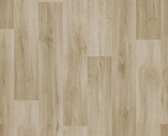 BerryAlloc LIME OAK 963M 60000639