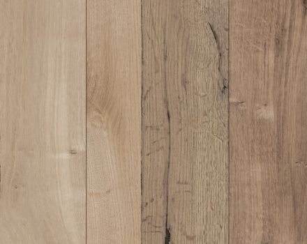 Kaindl K4361 Дуб Фарко Тренд (Oak Farco Trend) Natural Touch Standard Plank