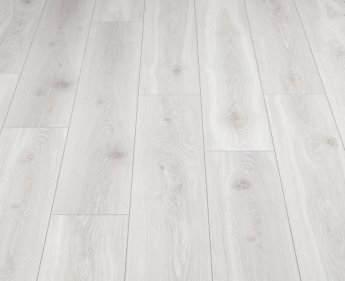 Ламинат Alsafloor 448O Дуб Серый (Grey oak) OSMOZE
