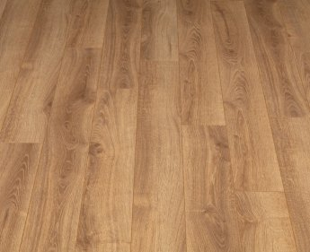 Alsafloor 436OM Дуб Альпака (Alpaca oak) OSMOZE MEDIUM