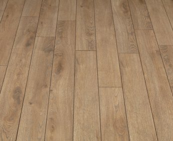 Ламинат Alsafloor 535OM Дуб Пралине (Praline oak) OSMOZE MEDIUM