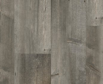 BerryAlloc Barn Wood Grey 62001369