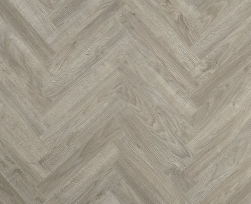 BerryAlloc 62001183/62001164 Java Light Grey (Ява Светло Серая) Chateau