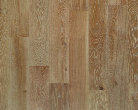 Berry Alloc Oak Normandie 61000481 Saga
