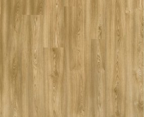 Виниловое покрытие Berry Alloc Pure Click 55 Columbian Oak 236L 60000211