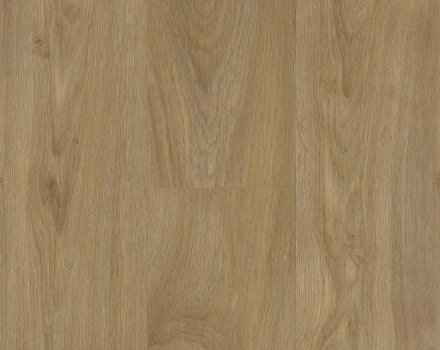 Виниловое покрытие BerryAlloc 60001563 Elegant Natural Brown Style