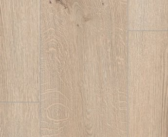 Kaindl 34241 Дуб Атланта (Oak Atlanta) Natural Touch Wide Plank