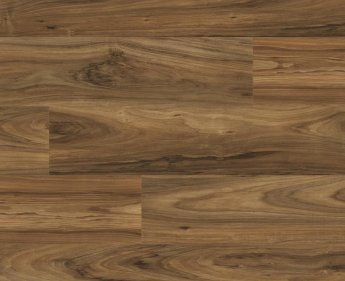 Kaindl K5574 Дуб Эвоук Кнот Сансет NATURAL TOUCH 8.0 Standard Plank